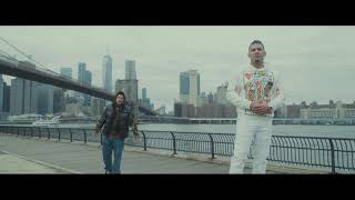 Sunny Days - DJ Salman ft Risk