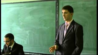 Андрей Степаненко - Почему не стоит брать кредиты(, 2014-03-04T17:46:43.000Z)