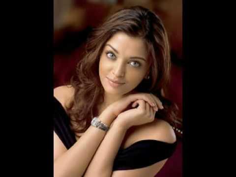 aishwarya rai song von Michael Bolton by Meik Grab...