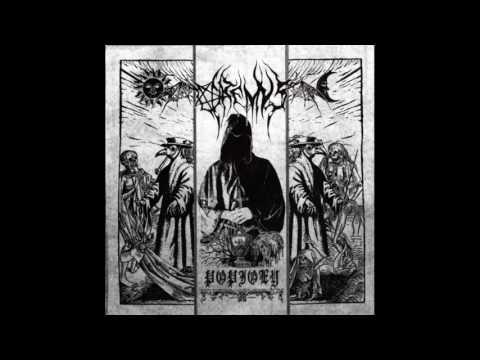 OREMUS - POPIOLY FULL ALBUM 2011