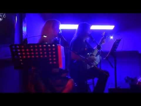 Nely Band & Club Joker's