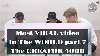 Download Most Viral Video( in the (WORLD( part 7 by /The CREATOR 4000\