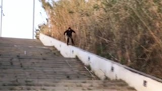 Best Skateboard Tricks/Clips 2020 January