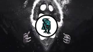 Snails & Kill The Noise - Front 2 Back (FT. Sullivan King)