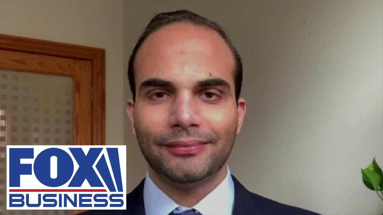 Papadopoulos: Durham probe of international conduct is where 'all the action' is