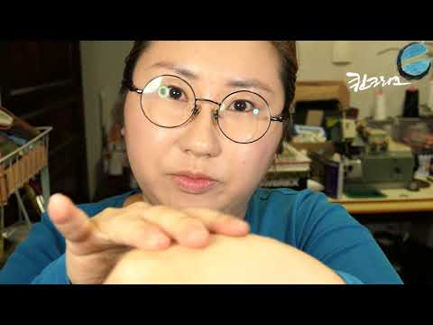 1분 리뷰]퀸크리즈추천★세라마이드 캡슐 크림:::일리윤 세라마이드 아토 집중 크림