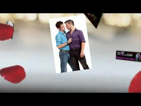 online dating gay australia