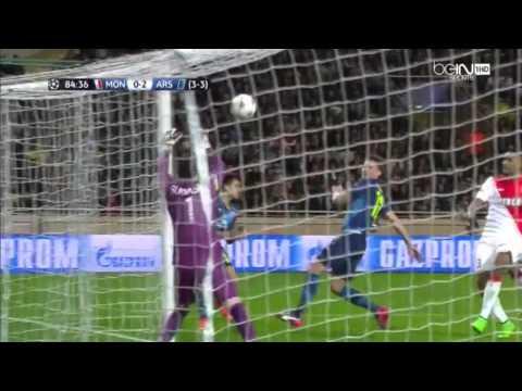 Danijel Subasic - Keeps getting stronger (Saves, Skills and Goal)