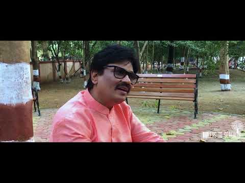 Koi Jab Raha na Paaye - Debashish Dasgupta