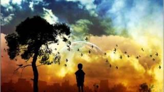 Komatic & Technicolour - Daydreamer