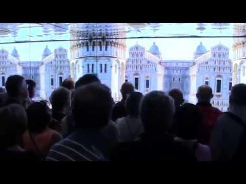 Milan Expo Highlights: Italy