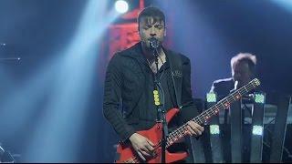 Muse - Uprising (Live HD 2015)