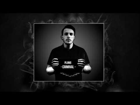 Plumb - Criminal (Official Audio)
