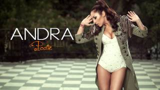 Andra - Poate Mp3