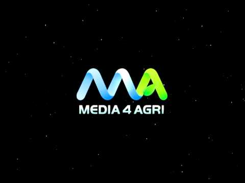 Media 4 agri.mpg