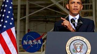 SPACE NEWS! 2016. NASA LATEST FIND ON ENCELADUS!