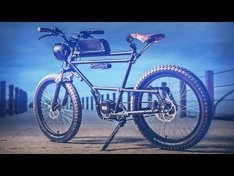 Az export keményen húzza a magyar bicikli gyártó vállalatokat