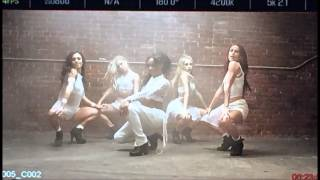 NEW!!! Nia Frazier Music  Video
