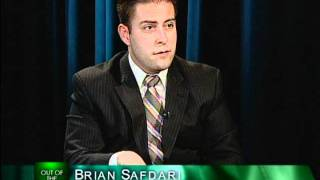 How to receive financial aid regardless of income or assets - Brian Safdari
