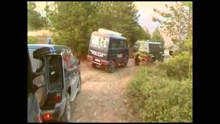 Ja si u arrestua Ilir Rajta autori i vrasjes në Lurë thumbnail