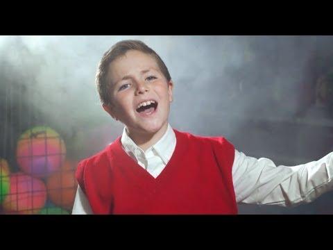 The Yeshiva Boys Choir - 'TOV'