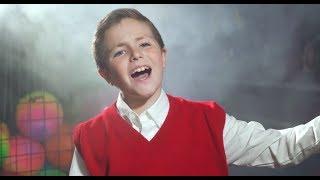 "The Yeshiva Boys Choir - ""TOV"""