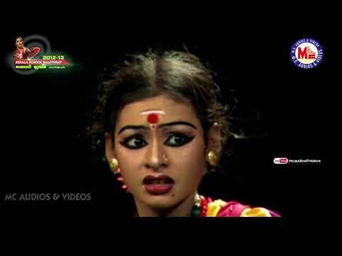 Nadodi Nritham | Saranalayam | ശരണാലയം  | Nadodi Nritham Malayalam | Anjusha Gopi