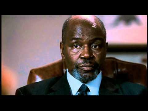 Not Easily Broken - Trailer | Crackle