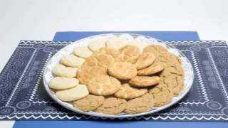 Cookie Cottage Commercial