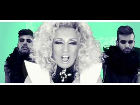 Lian Ross feat. Big Daddi - You're My Heart You're My Soul (Bobby To & Phillyboy Remix - Video Mix)