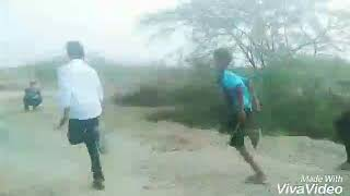 Shambo Siva shambo Telugu video song by/ vitalapuram youth