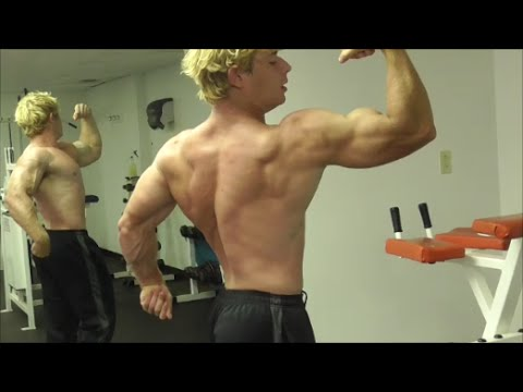 how to get vascular arms