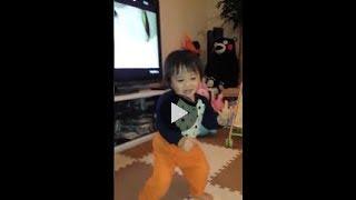 【市川海老蔵】やっとるねぇー(動画)2015/03/12(スゲーな…) 市川海老蔵 検索動画 9
