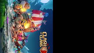 Wasting gems in clash of clans [ 200,000 gems ]