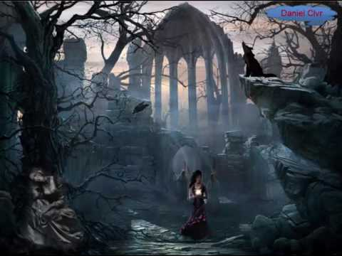 Gothic Metal Orchestral