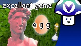 [Vinesauce] Vinny - Excellent Game