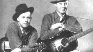 Watch Bill Monroe Poison Love video