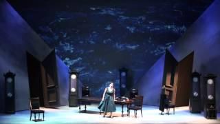 "Massenet ""Werther"" / Irini Karaianni Charlotte: ""Ah mon courage m"
