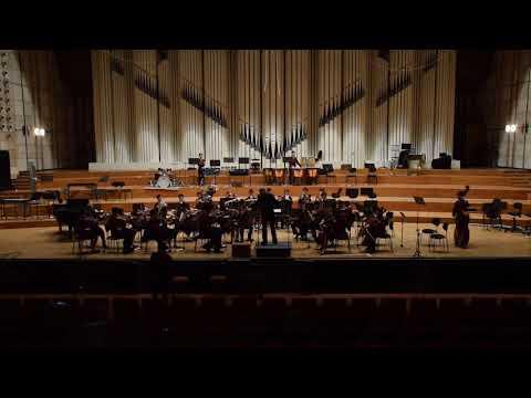 Shenzhen Nanshan Experimental Education Group  | INTERNATIONAL YOUTH MUSIC FESTIVAL II. 2017