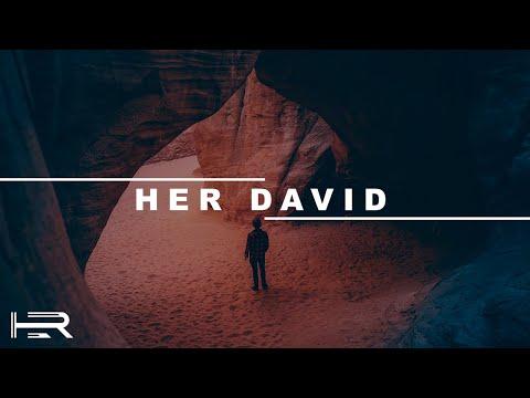 Enrique Iglesias, Daddy Yankee - Yo Quiero Feat. Becky G, (Concept Video - Mashup Cover Her David)