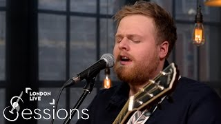 Tom Walker - Just You and I  |  London Live Sessions Video