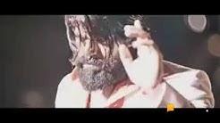 KGF Rocking Star Yash ⚡ WhatsApp Status Action Video