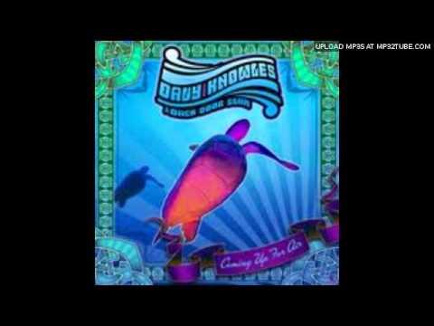 Davy Knowles & Back Door Slam - Taste Of Danger (Duet With Jonatha Brooke)