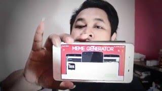 mqdefault tutorial cara membuat meme comic,Cara Membuat Meme Comic Indonesia