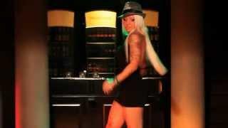 Mucho Stilo - Goodbye Cora - das offizielle Abschiedslied für Sexy Cora