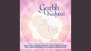 Mantras For Brain Development - Pradnya Vivardhan Stotra