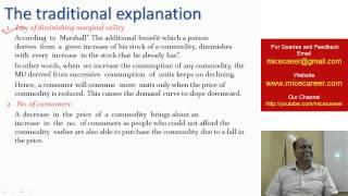 ca cpt economics ca cpt cs cma foundation video classes and lectures ca cpt lectures online