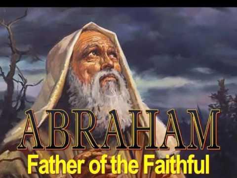 the sacrifice and faith of abraham youtube. Black Bedroom Furniture Sets. Home Design Ideas