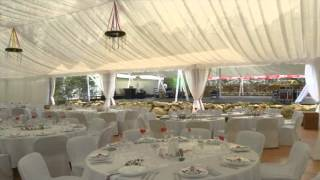 PLAN – SYSTEM namioty Lublin, hale namiotowe, wynajem namiotów, organizacja imprez lubelskie