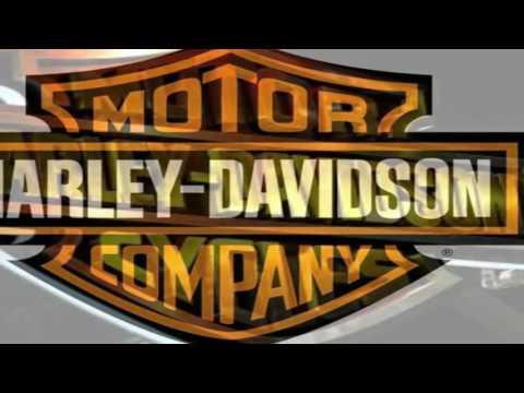 Harley Davidson enters race to buy rival Ducati